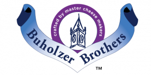 Buholzer Brothers Cheese