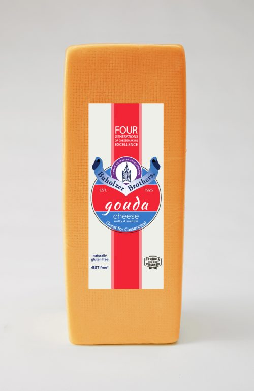 3x7_Gouda-Loaf-with-Label